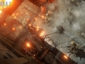 Battlefield1_GC_Screen03
