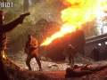 Battlefield1_GC_Screen04_FlameTrooper