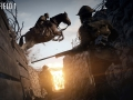 Battlefield1_GC_Screen08