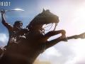 Battlefield1_Reveal_02