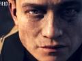 Battlefield1_Reveal_05