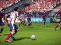 fifa15_xbox360_ps3_atletico_dribble_wm