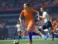 20160831_FIFA17_NewWNTs_Netherlands_Dribble--1920x1080_wWM