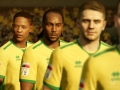 FIFA17_JOURNEY_HUNTER_NORWICH_LR_WM