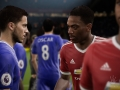 FIFA17_XB1_PS4_EAPLAY_MARTIAL_HAZARD_LINEUP_WM_(2)