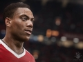 FIFA17_XB1_PS4_EAPLAY_MARTIAL_HERO_WM_(1)