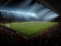 FIFA17_XB1_PS4_EAPLAY_OLD_TRAFFORD_NO_WM_LO_RES