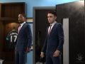 FIFA17_XB1_PS4_JOURNEY_HUNTER_MANCITY_LOCKER_WM_tif_jpgcopy