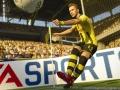 FIFA17_XB1_PS4_Reus_Corner_HR_WM_JPG_jpgcopy