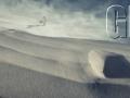 Halo_Xbox_One_Reveal_01