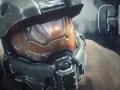Halo_Xbox_One_Reveal_04