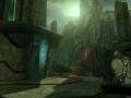 tmcc-halo-2-anniversary-warlock-establishing-hallowed-ground