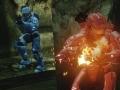 tmcc-halo-2-anniversary-warlock-fireman