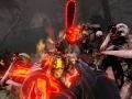 killing_floor_2_tactical_response_-_02