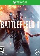 Battlefield1__BoxArt_XboxOne_us